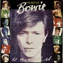 Pochette The Best of Bowie