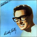 Pochette The Complete Buddy Holly