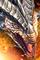 Jaquette War Dragons