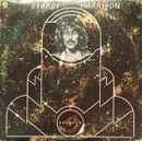Pochette The Best of George Harrison