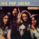 Pochette 70's Pop Sound
