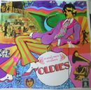 Pochette A Collection of Beatles Oldies