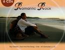 Pochette Romantic Rock