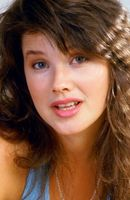 Photo Daphne Zuniga