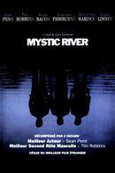 Affiche Mystic River