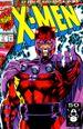 Couverture X-Men (1991 - 2001)