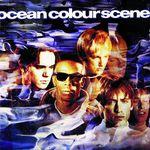 Pochette Ocean Colour Scene
