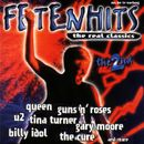 Pochette Fetenhits: The Real Classics, the 2nd
