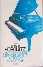 Pochette Le Monde du piano