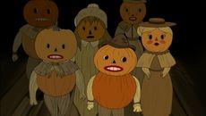 screenshots Les mystérieux habitants de Pottsfield