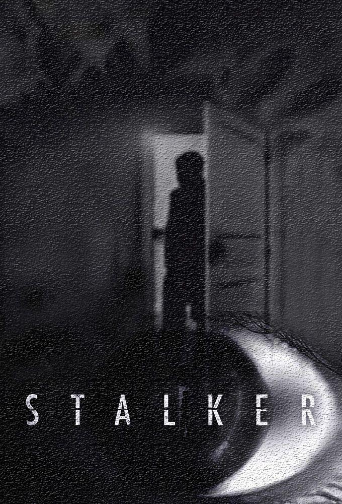 Stalker Serie