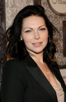 Photo Laura Prepon