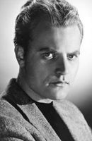 Photo Vic Morrow
