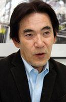 Photo Shirô Mifune