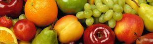 Cover Ces films fruités, avec leurs antioxydants, leurs vitamines, leurs sels minéraux, sont vivement recommandés par le Ministère de la santé