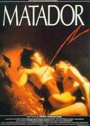 Affiche Matador