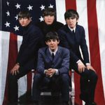 Pochette The U.S. Albums