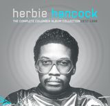 Pochette The Complete Columbia Album Collection: 1972-1988
