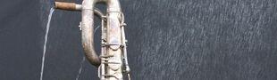 Cover Petites perles jazz à partager