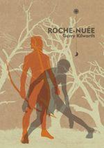 Couverture Roche-Nuée