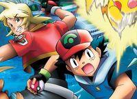 Cover Les_meilleurs_films_Pokemon