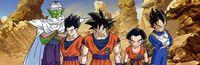 Cover Les_meilleurs_films_Dragon_Ball