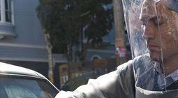 Cover Les meilleurs films de catastrophes épidémiologiques
