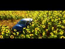 Video de Just Cause 3