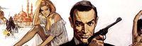 Cover Les_meilleurs_films_d_espionnage_en_temps_de_guerre