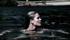 screenshots L'esprit du lac