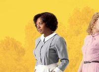 Cover Les_meilleurs_films_sur_la_segregation