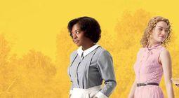 Cover Les meilleurs films sur la ségrégation