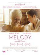 Affiche Melody