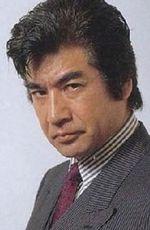 Photo Hiroshi Fujioka