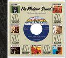 Pochette The Complete Motown Singles, Volume 6: 1966