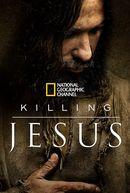 Affiche Killing Jesus