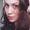 Avatar Deborah Galopin