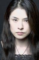 Photo Makoto Togashi