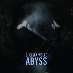 Pochette Abyss