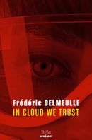 Couverture In cloud we trust