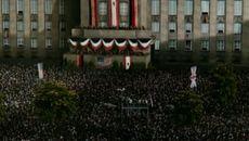 screenshots Escale à Berlin