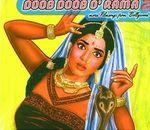 Pochette Doob Doob O' Rama 2: More Filmsongs From Bollywood