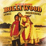 Pochette Bollywood Funk Experience