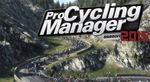 Jaquette Pro Cycling Manager 2015