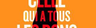 Cover Les dédicaces et rencontres romanesques de 2015