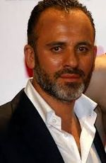Photo Javier Gutiérrez