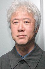 Photo Kichitarô Negishi