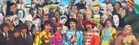Cover Les_meilleurs_albums_des_Beatles