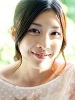 Photo Yûko Takeuchi