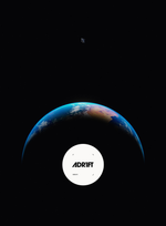 Jaquette ADR1FT